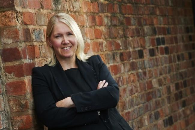 ADVICE: Sally Morris, from mfg Solicitors
