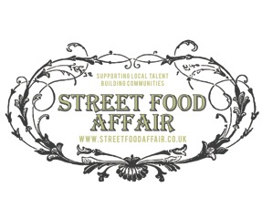 Stourbridge Street Food Affair & Twilight Market