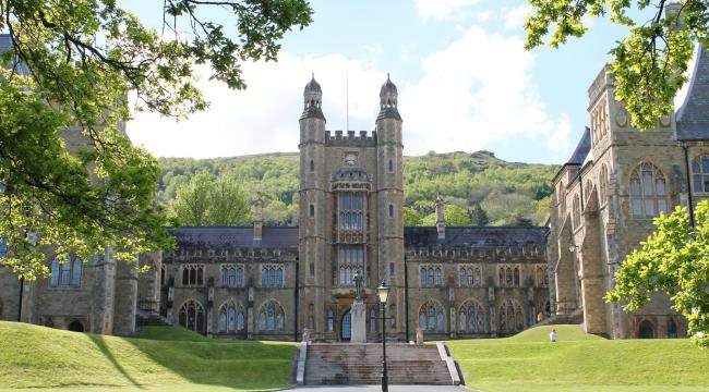 RADAR: Malvern College