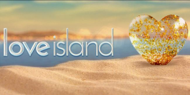 Love Island 2020 auditions have started - here's how to apply