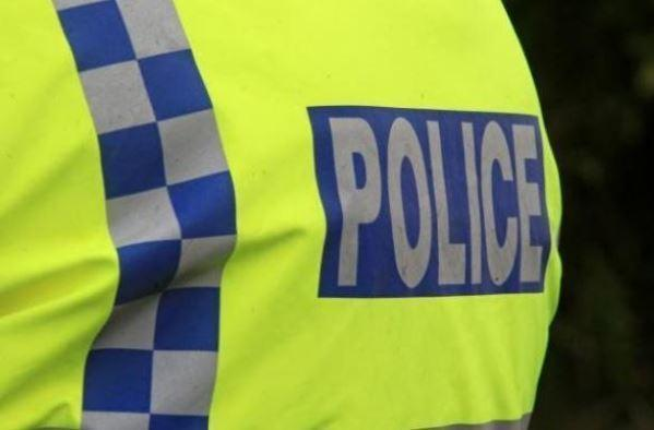 DEATHS: Four deaths were recorded after police contact in West Mercia in 2017/18