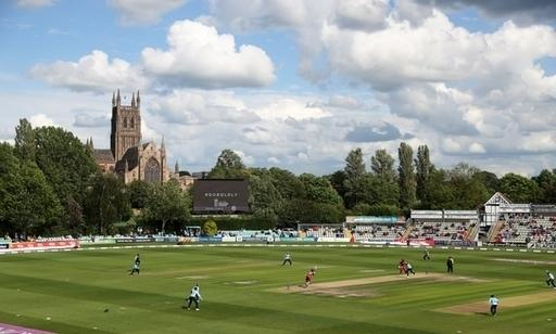 Blackfinch New Road during the summer of 2019. Picture: David Davies/PA Archive/PA Images