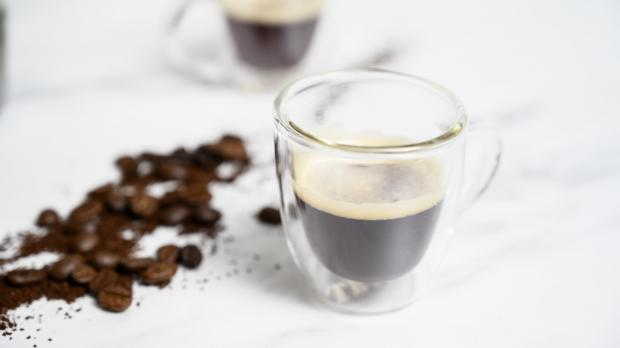 Malvern Gazette: Here's the most thoroughly explained guide to pulling the perfect shot of espresso. Credit: Getty Images / Betsey Goldwasser