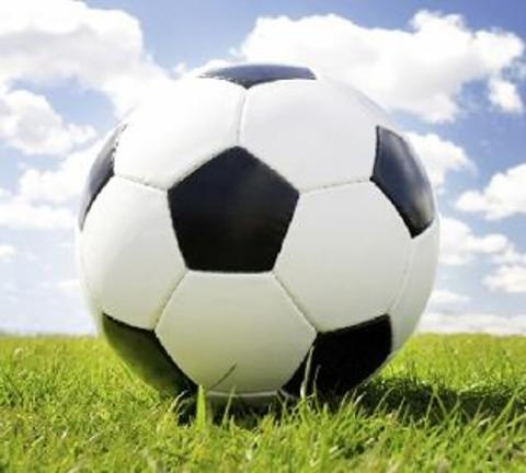 Football matches postponed