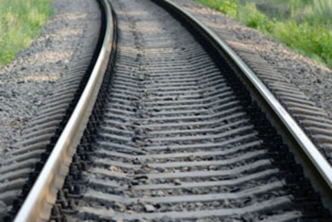 Rail services through Worcester hit by emergency work.
