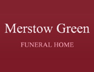 MERSTOW GREEN LTD