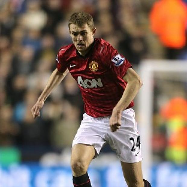 Darren Fletcher has undergone surgery