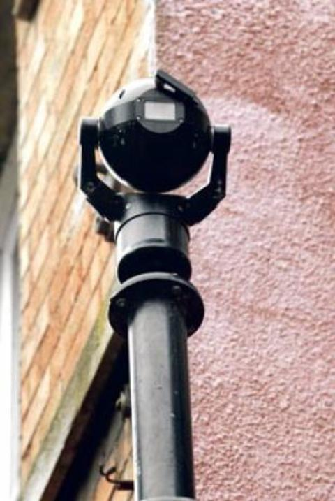 CCTV: Concerns in Worcester about cameras not working