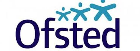 A tough Ofsted but school going in right direction