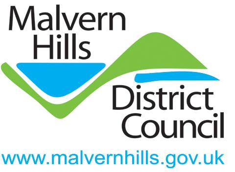 Malvern Hills District Council has disciplined the binman