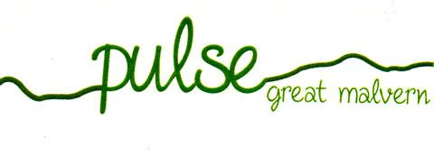 SATURDAY SHOWCASE: Pulse Great Malvern is to hold an open event.