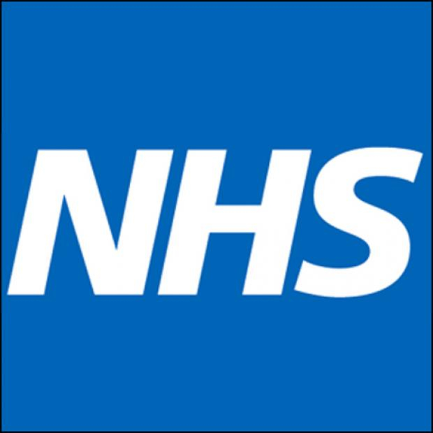 Worcestershire Health and Care NHS Trust is finding the cuts