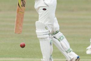 Cricket clubs have chance to gain cash support
