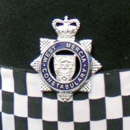 Malvern pensioner dies in unexplained circumstances