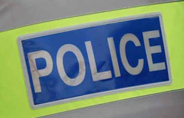 Thieves steal thousands of pounds of jewellery from two houses in Worcestershire