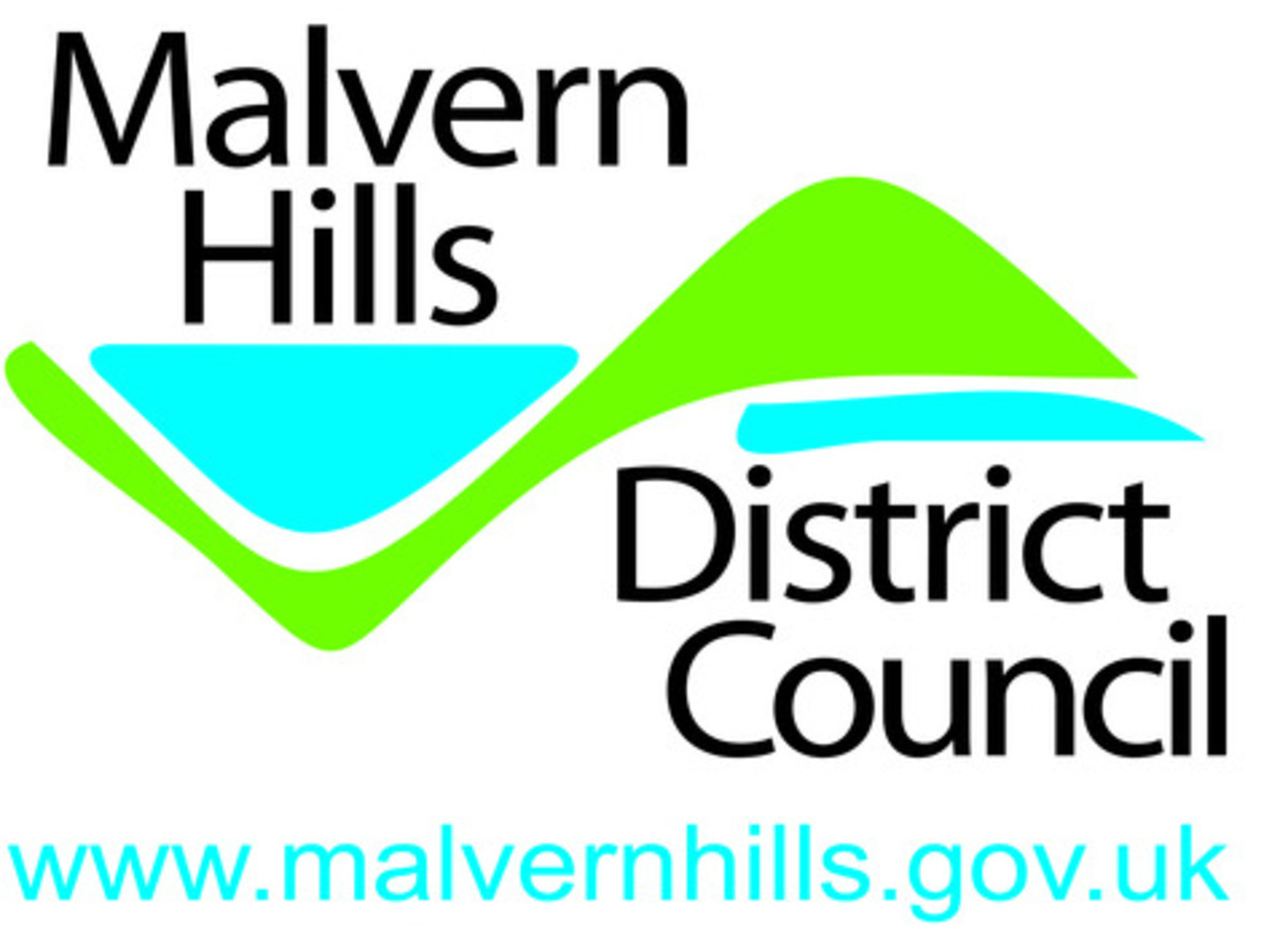 Benefit cuts which could hit the needy hardest are approved by Malvern Hills councillors.