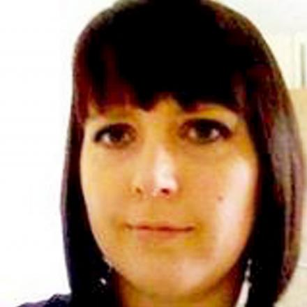 LAUNCHED: The law was introduced following Clare Wood's murder by a former boyfriend