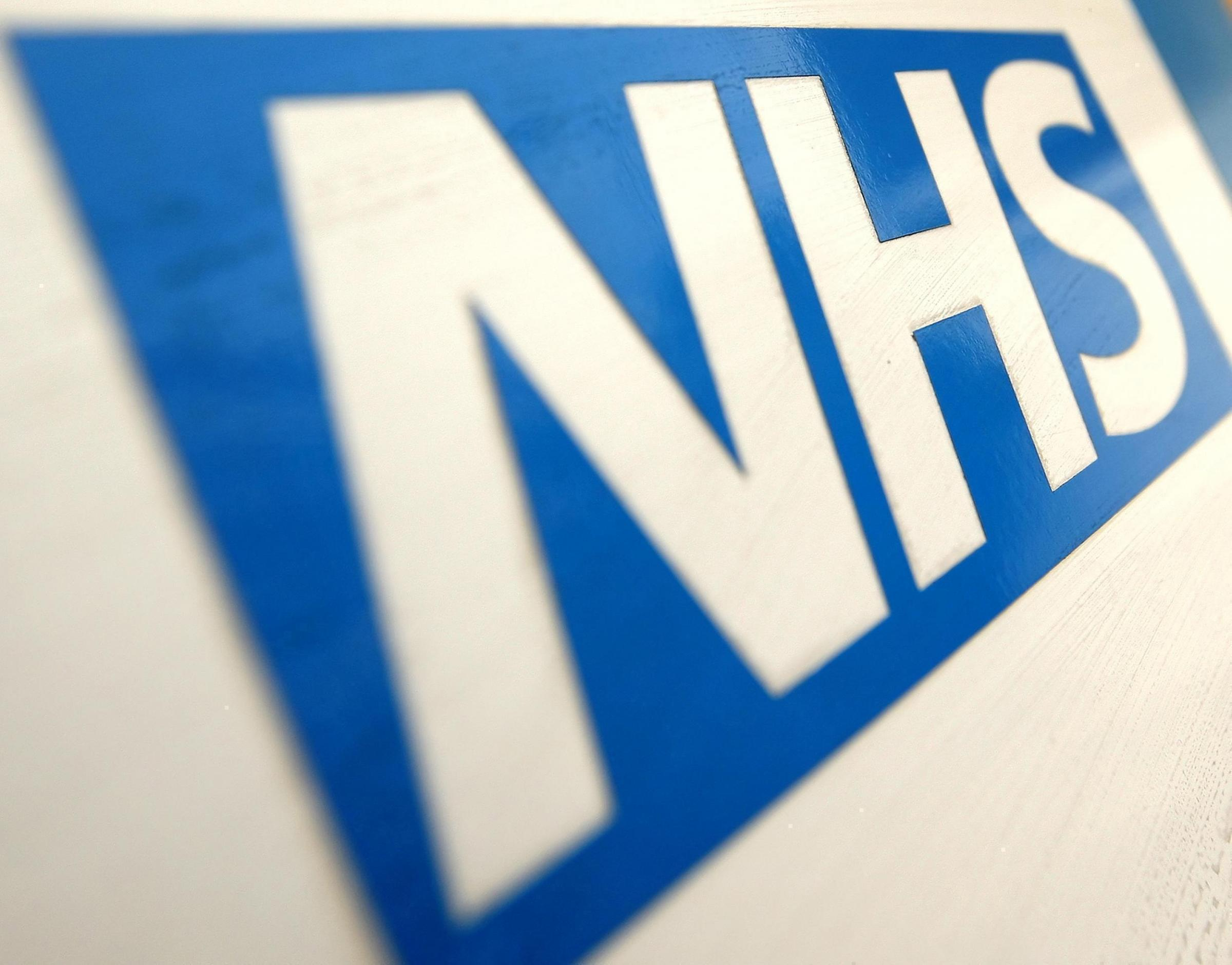 Worcestershire NHS backs clampdown on 'health tourism'