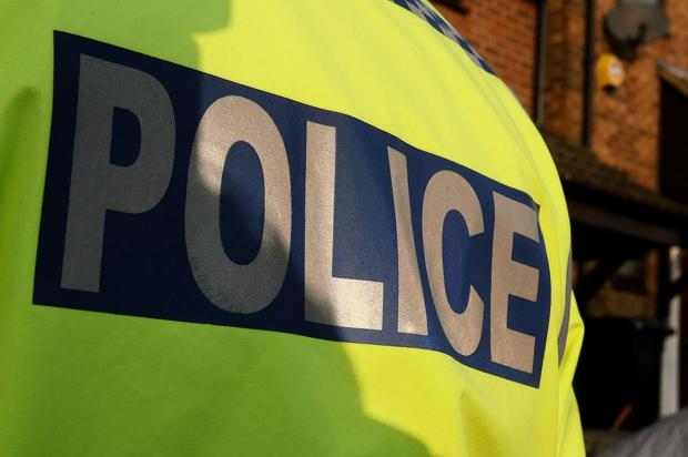 Two arrested after assaults at Worcestershire nightspots