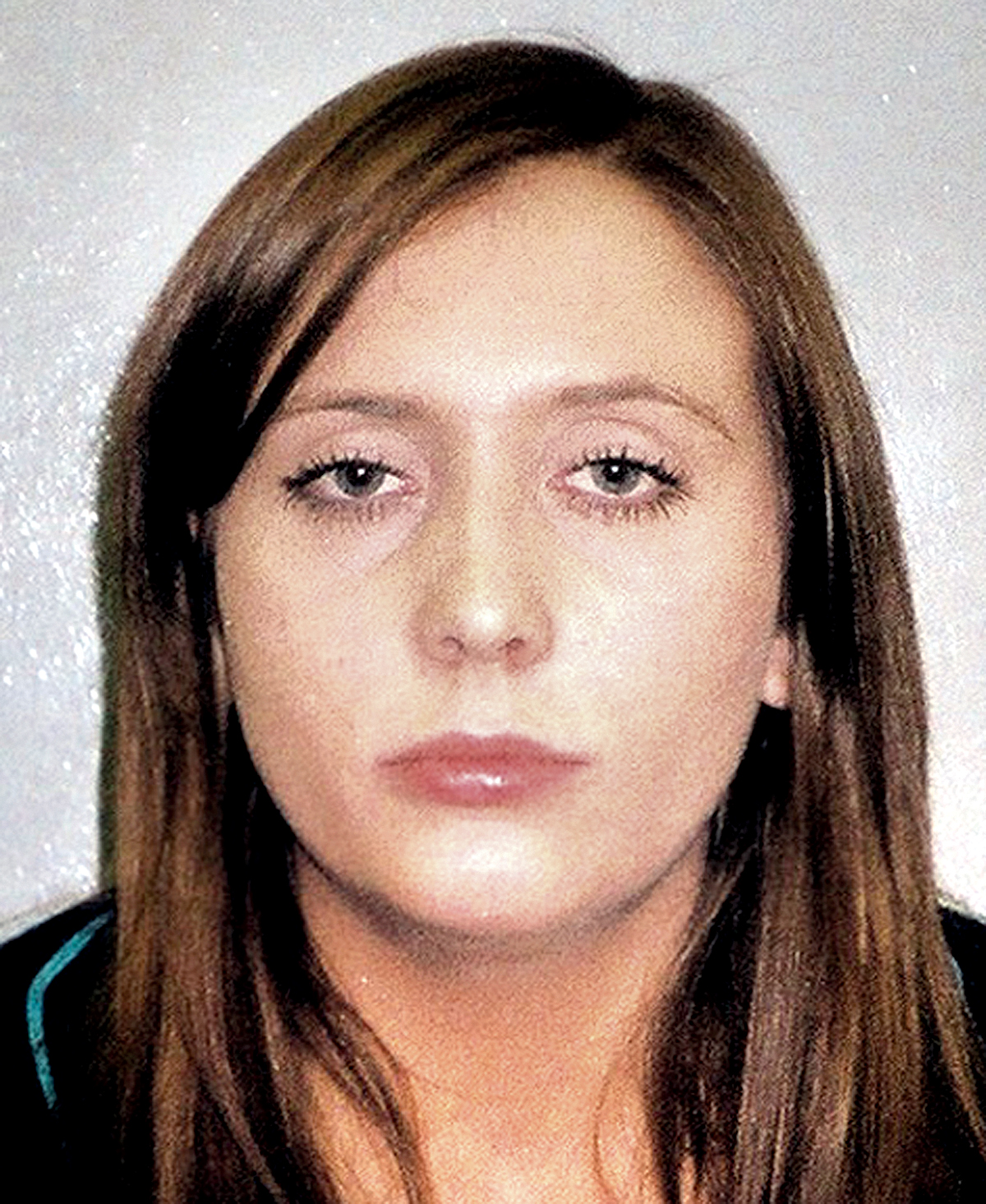 Catherine Finny, of Droitwich, stole almost £17,000