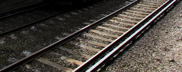 Malvern Gazette: Better railway services for Worcestershire is back on the agenda