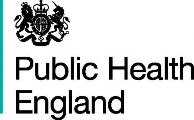 Just one case of measles in the West Midlands in second half of 2013