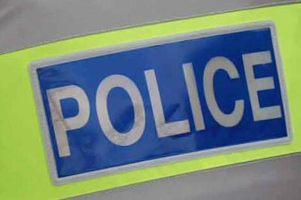 Land Rover containing £2,000 of tools stolen in Malvern