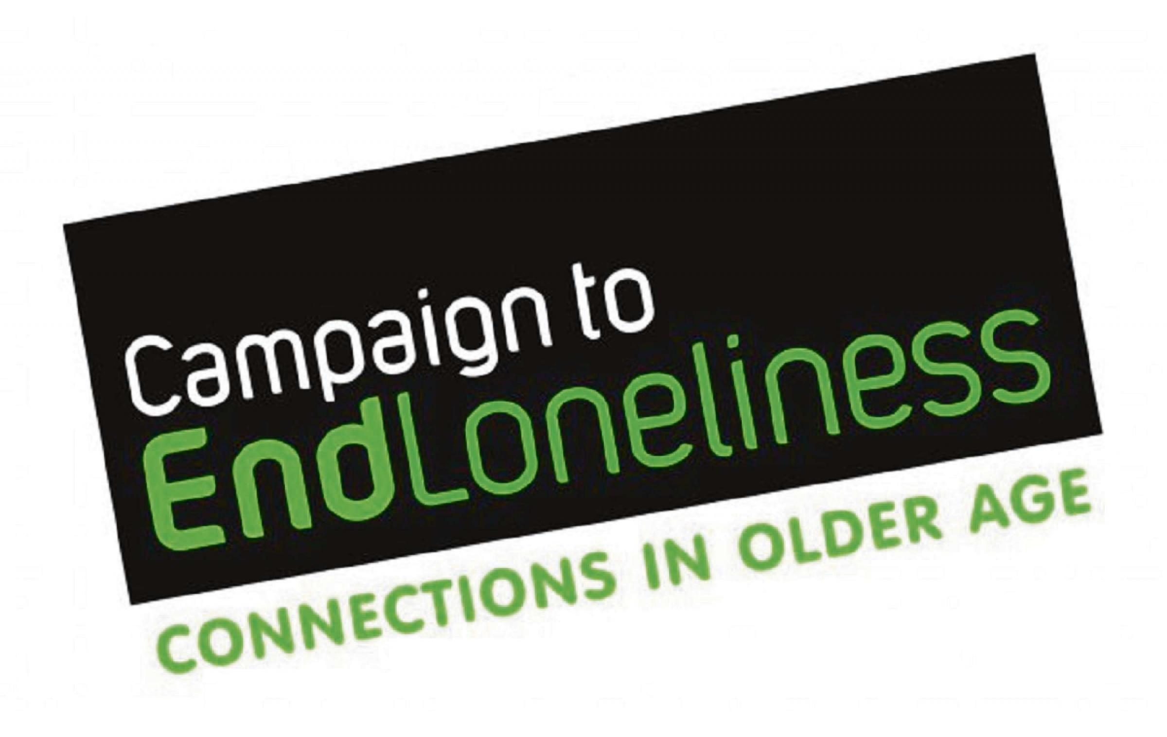 Cost of loneliness on older people revealed
