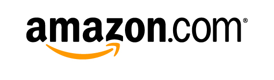 Malvern Gazette: Amazon logo