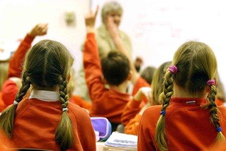 Some schools will partially close during strike action by teachers next Wednesday.