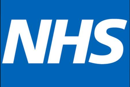 Patients in Worcestershire rank GPs highly