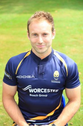Pennell back for Warriors against Chiefs