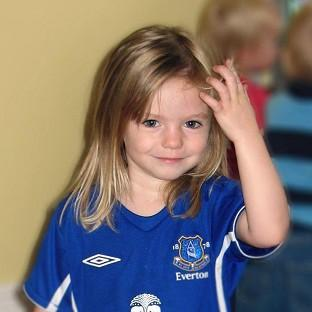 So many UK agencies got involved with the hunt for Madeleine McCann that it damaged relations with police in Portugal, a report says