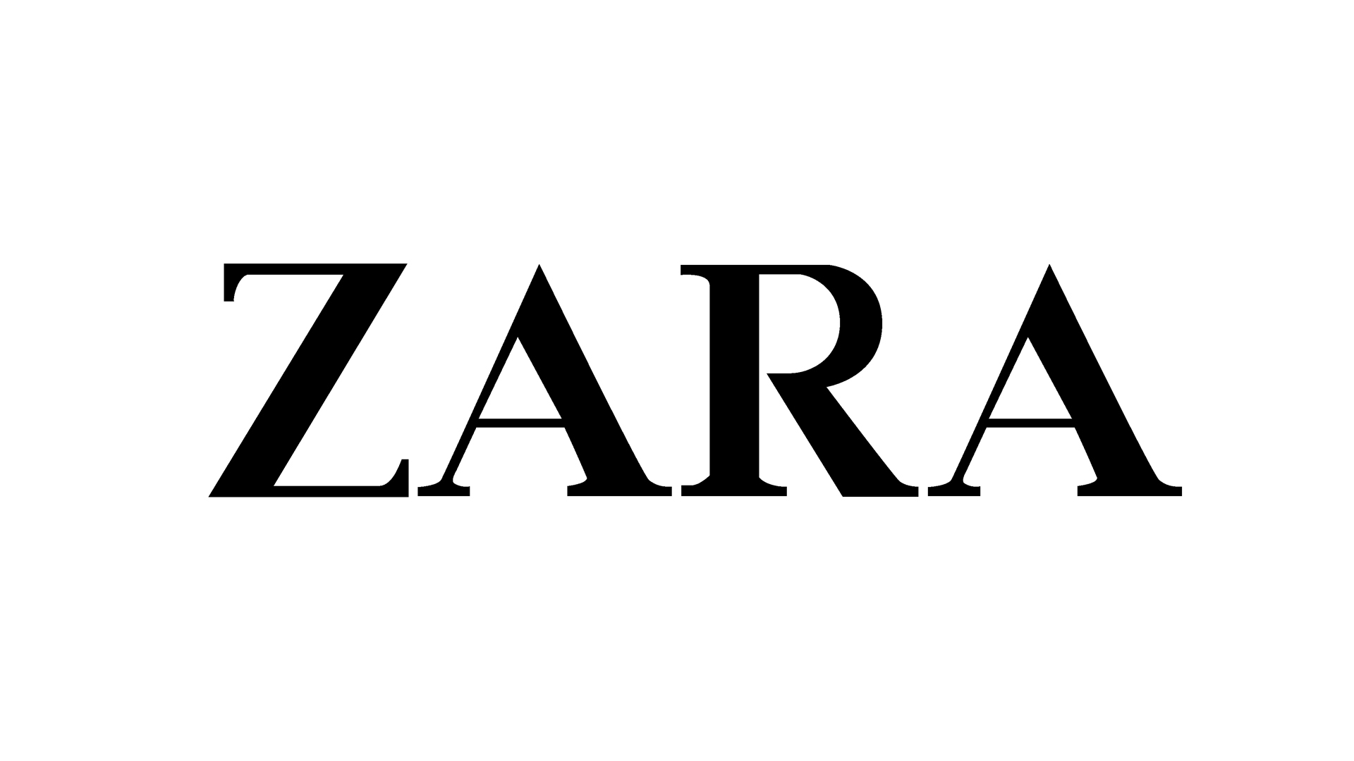 Приват запись с zarra 6 фотография