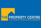 The Property Centre - Worcester