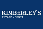 Kimberley's Estate Agents - Malvern