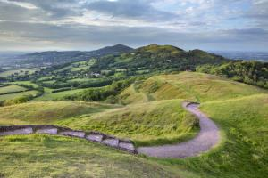 Conservators are on the lookout for election candidates to help run the Malvern Hills