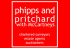 Phipps and Pritchard - Kidderminster