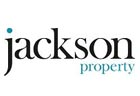 Jackson Property - Hereford