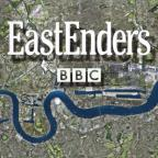Malvern Gazette: EastEnders welcomes back two old faces to Albert Square for an explosive storyline