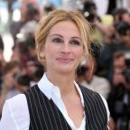 Malvern Gazette: Julia Roberts and Elton John join efforts to raise funds on US Red Nose Day
