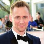 Malvern Gazette: Tom Hiddleston reveals he is eager to go back to London theatre