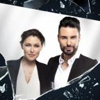 Malvern Gazette: Big Brother 2016: Emma Willis and Rylan Clark-Neal confirm summer series will have two houses