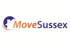 Move Sussex