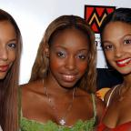 Malvern Gazette: Alesha Dixon hints at Mis-Teeq reunion