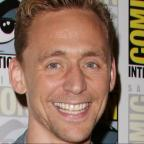 Malvern Gazette: Tom Hiddleston presents first trailer for Kong: Skull Island at Comic-Con