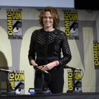 Malvern Gazette: Sigourney Weaver hopeful about starring in a new Alien film