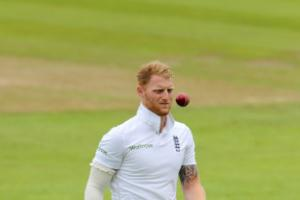 England prepare for third Test around expected key absence of injured Ben Stokes