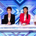 Malvern Gazette: The start date for The X Factor has been revealed along with an amusing new promo clip