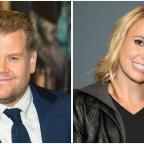 Malvern Gazette: Britney Spears sings one of her biggest hits with James Corden on Carpool Karaoke preview